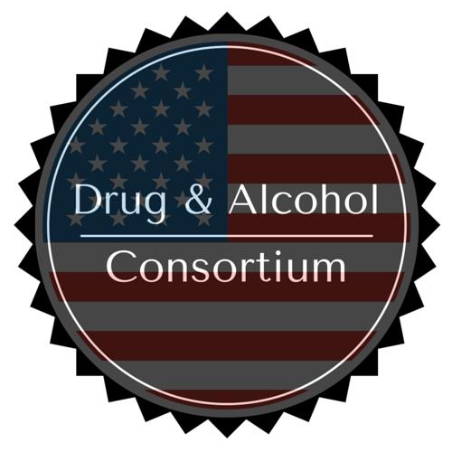 Drug & Alcohol Consortium