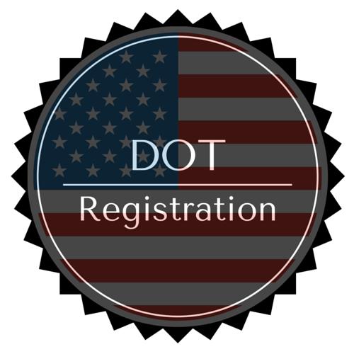 DOT Registration