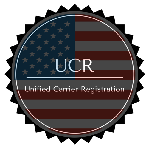 UCR Unified Carrier Registration
