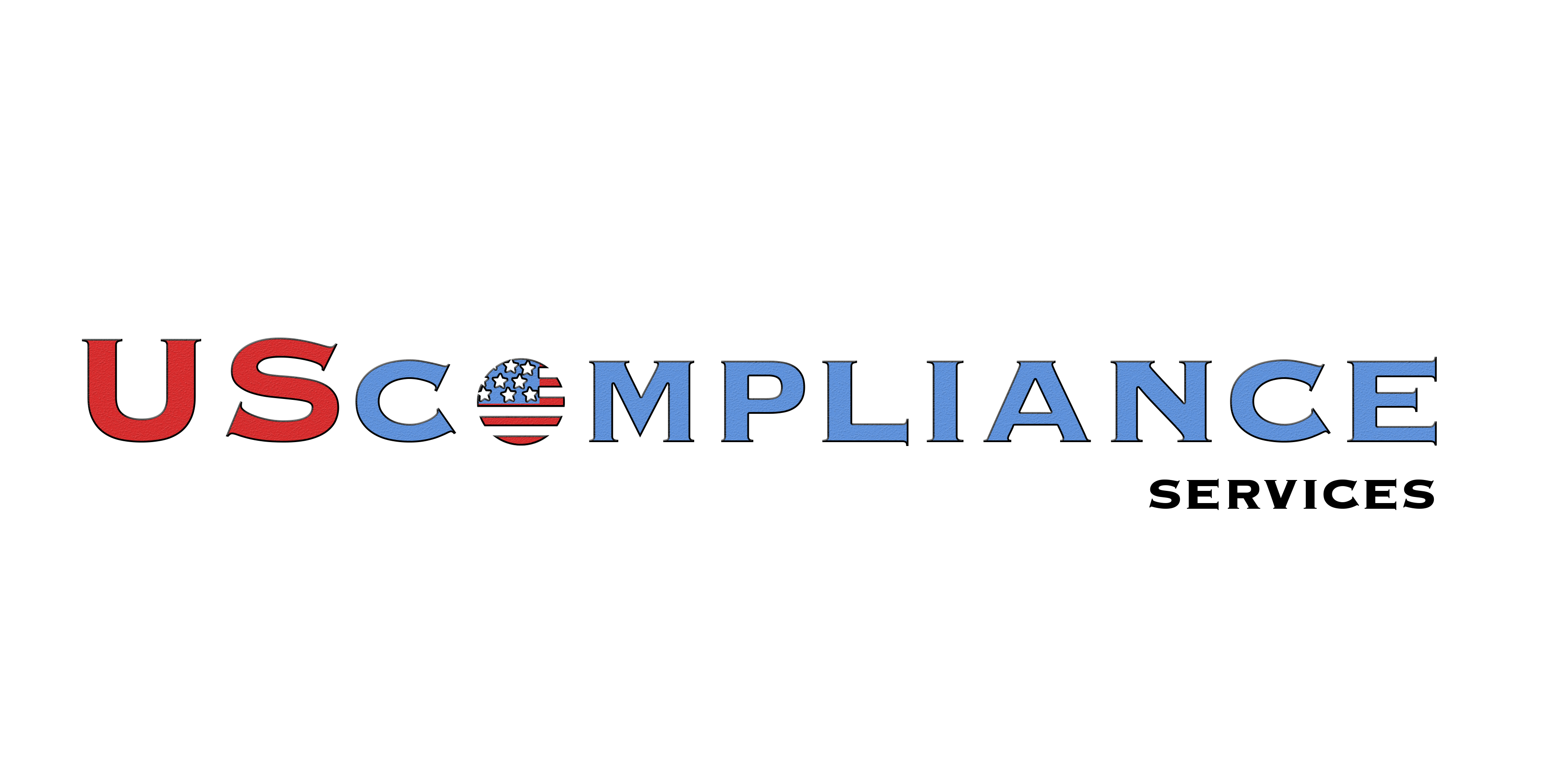 US Compliance Services