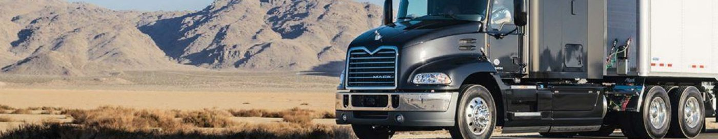 Comprehensive Guide to Starting a Successful Trucking Business
