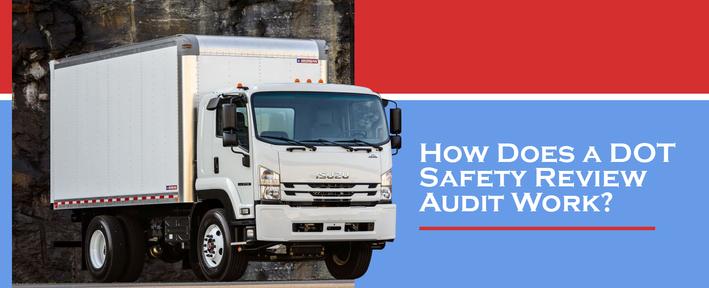 How Does a Safety Audit Work