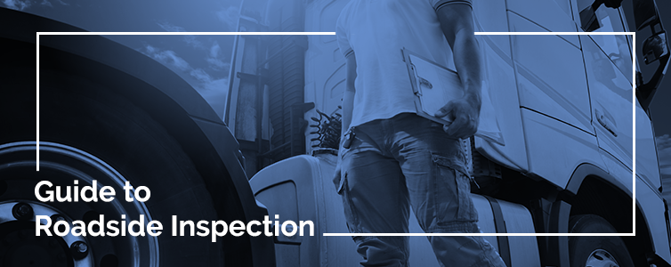 guide to roadside inspection title image