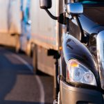 operating authorities for truckers